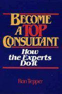 Become A Top Consultant