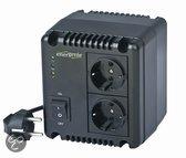 EnerGenie EG-AVR-0501