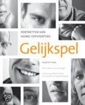 Books for Singles / Homo & Lesbisch / Homo non-fictie / Gelijkspel