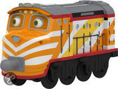 Chuggington Trijn