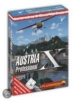 Foto van Austria Professional