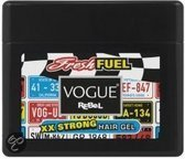 Vogue Junior Fresh Fuel - 300 ml - Haargel