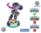 Skylanders Swap Force Roller Brawl Wii + PS3 + Xbox360 + 3DS + Wii U + PS4