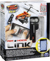 Airhogs Link