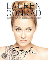 Style (paperback)