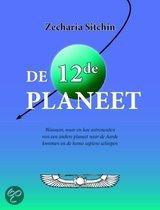 De 12de planeet