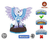Skylanders Giants Flashwing - Lightcore Wii + PS3 + Xbox360 + 3DS + Wii U + PS4