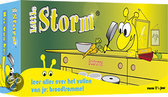 Little Storm - Broodtrommel