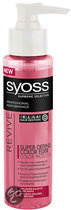 SYOSS Supreme Selection Treatment Color Revive Oil Elixer - 100 ml - Haarserum