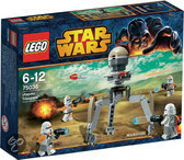 LEGO Star Wars Utapau Troopers - 75036