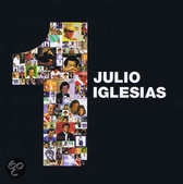 Julio Iglesias   Volume 1