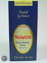 Volatile Douchegel Relax