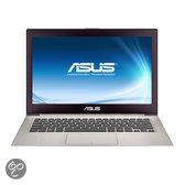 Asus UX31A-R4002P - Ultrabook