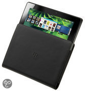 BlackBerry ACC-39319-201 Slip Case voor de BlackBerry Playbook - Zwart