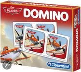 Clementoni Planes Domino