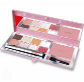 Pupa Milano Make-upetui / -doos Pupa Milano Make Up Kit 05