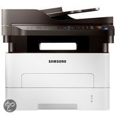 Samsung Xpress M2885FW - All-in-One Laserprinter
