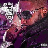 Miami Boss