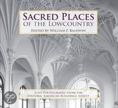Sacred Places of the Lowcountry