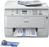 Epson WP-4525DNF - Inkjet Printer