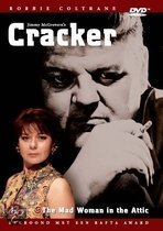 Cracker - Mad Woman In The Attic
