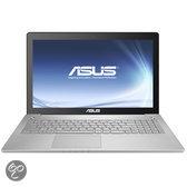 Asus N550JK-CN360H - Laptop