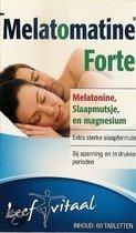 Vemedia Melatomatine Forte - 60st