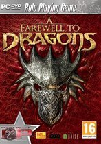 Foto van Farewell To Dragons (Extra Play)