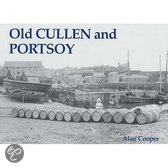 Old Cullen and Portsoy