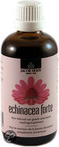Jacob Hooy Echinacea Forte - 100 ml
