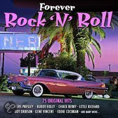 Forever Rock 'N' Roll (3 cd)