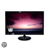 Asus VS248H - Monitor