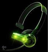 Afterglow AX.4 Communicator Xbox 360