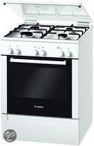Bosch HGV423124N Fornuis