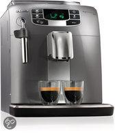 Saeco HD8770/01 Volautomaat Espressomachine