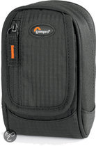 Lowepro Ridge 35 cameratas - Zwart