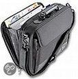 Targus Notepac Plus Notebook Draagtas - 15.4 inch