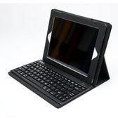 KeyFolio Pro 2 Case with Bluetooth Keyb