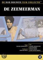 Zeemeerman