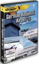 Foto van German Regional Airports