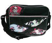 Monster High Schoudertas