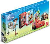 Disney - Pixar Geschenkset Tripack
