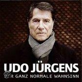 Udo Jurgens - Der Ganz Normale Wahnsinn