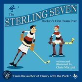 The Sterling Seven, Hockey'S First Team Ever