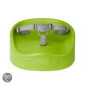Bumbo - Boosterseat Stoelverhoger - Lime