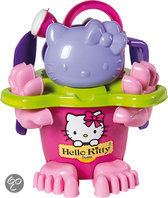 Hello Kitty Emmerset 15 Pirino