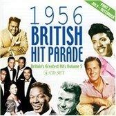 1956 British Hit Pt 2