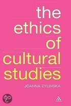 The Ethics Of Cultural Studies