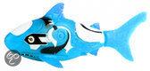 Robofish - Haai Blauw
