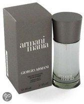 Giorgio Armani Mania for Men - 50 ml - Eau de Toilette